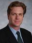New York Venture Capital Attorney Peter James Schaeffer
