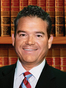 Uniondale Litigation Lawyer Andrew E. Curto