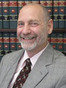 New York Slip and Fall Accident Lawyer Philip Howard Seelig