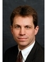 Buffalo Corporate / Incorporation Lawyer John Alfonse Moscati Jr