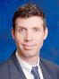 Harrison Commercial Real Estate Attorney Jerry David Reichelscheimer