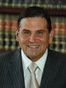 New York Personal Injury Lawyer Edward A. Ruffo