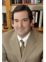 Stony Point Real Estate Attorney Jeffrey Todd Millman