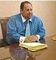 Woodside Criminal Defense Attorney David Elliot Levine