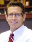 Amity Harbor Employment / Labor Attorney Ralph Angelo Somma