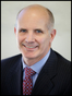 Farmingdale Litigation Lawyer James M. Carman