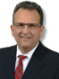 Manhasset Litigation Lawyer Rudolf J. Karvay