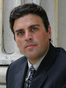 Brooklyn Marriage / Prenuptials Lawyer Richard Alan Klass