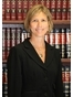 New York County Insurance Fraud Lawyer Jacqueline Ann Rappel