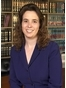 West Henrietta Family Law Attorney Cynthia Snodgrass
