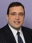 Commack Personal Injury Lawyer Anthony M. La Pinta