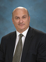 West Haverstraw Business Attorney Andrew Paul Ross