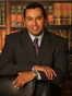 Plano Personal Injury Lawyer Marco Isidro Sanchez