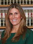Ridgewood Elder Law Attorney Ellyn S. Kravitz