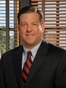 Pelham Probate Attorney James Maisano