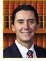 Floral Park Government Contract Attorney Joseph Patrick Asselta