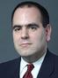 New York County Securities / Investment Fraud Attorney Michael Steven Gordon