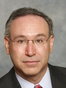 New York Health Care Lawyer Gregory J. Radomisli