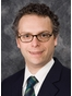Cedarhurst Intellectual Property Law Attorney David Mitchell Klein
