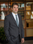 Albany Energy / Utilities Law Attorney John Joseph Henry