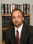 Schenectady Medical Malpractice Attorney Paul Edward Delorenzo