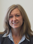 New Jersey Trusts Attorney Laura Ann Kelly