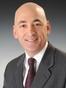 Albany Appeals Lawyer Paul Dominic Jureller