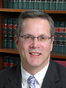 Syracuse Employee Benefits Lawyer Ross Paul Andrews