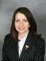 Floral Park Defective and Dangerous Products Attorney Meryl Sanders Viener