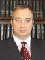 New York County Social Security Lawyers Robert Adriano Ungaro