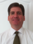 East Quogue Family Law Attorney Kevin James Gilvary