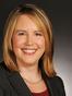 Dallas Criminal Defense Attorney Christine Ann Mein