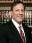 New York Wrongful Death Attorney Kenneth J. Halperin