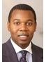 Attorney Adrian Patterson