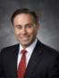 Beaumont Litigation Lawyer John A Daspit
