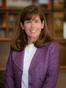 Slingerlands Civil Rights Attorney Ellen Mary Bach