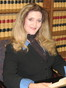 Los Angeles County Family Law Attorney Nadine Marie Jett