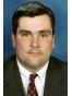 Rockville Centre Defective and Dangerous Products Attorney Mark Joseph Weber