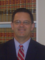League City Estate Planning Attorney Samuel Walter Veenstra