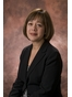 Schenectady County Business Attorney Michelle Helen Wildgrube