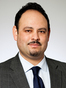 Lyndhurst Equipment Finance / Leasing Attorney Carlos M. Gonzalez