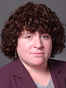 New York Health Care Lawyer Sharon Kantrowitz