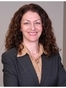 Gramercy, New York, NY Landlord / Tenant Lawyer Jennifer E. Schwartz