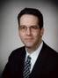 Midland Litigation Lawyer Darren Stanton Skyles