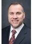 Edgewater Project Finance Attorney Steven Richard Antico