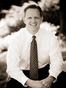 Placer County Business Attorney Eric Owen Jeppson