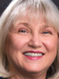 Santa Barbara County Real Estate Lawyer Betty Lena Egeberg Jeppesen