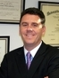 Rockville Ctr Criminal Defense Lawyer Brian John Griffin