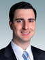 New York Civil Rights Attorney Michael Steven Formichelli