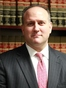Oyster Bay Personal Injury Lawyer Richard Edward Noll
